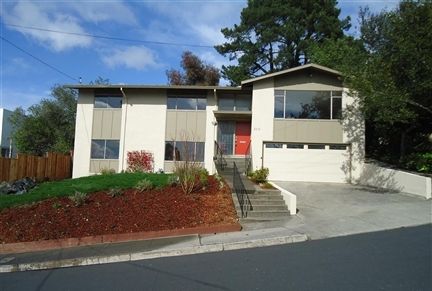 Emeryville Ca Mls Listings Search The Mls In Emeryville California